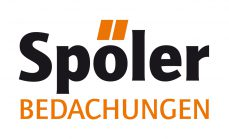 Spoeler_Logo_Favorit